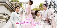 My Mind's Flower Rain Ep 125 Eng Sub Full Episode