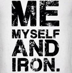 Famous Gym Quotes | Famous Fitness Quotes - Words On Images: Largest Collection Of Quotes ...