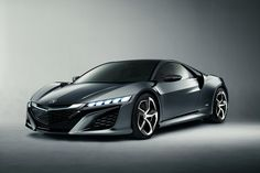 2015 Acura NSX Cool Car Wallpapers - http://wallatar.com/wp-content/uploads/2015/01/2015-acura-nxs-cool-car-wallpapers.jpg - http://wallatar.com/2015-acura-nsx-cool-car-wallpapers/