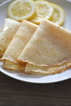 Gluten Free Crêpes:  1 3/4 cups (245 g) xanthan gum-free gluten free flour blend (162 grams superfine white rice flour + 54 grams potato starch + 29 grams tapioca starch/flour) 1/4 teaspoon kosher salt 3 eggs (180 g, out of shell) at room temperature, beaten 2 tablespoons (28 g) unsalted butter, melted and cooled 2 cups (16 fl. oz.) milk, at room temperature