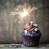 Free happy birthday background Images, Pictures, and Royalty-Free Stock Photos Happy Birthday Massage, Happy Birthday Video, Happy Birthday Cupcakes, Happy Birthday Flower, Happy Birthday Pictures, Birthday Wishes Greetings, Birthday Blessings, Birthday Wishes Quotes, Best Birthday Wishes