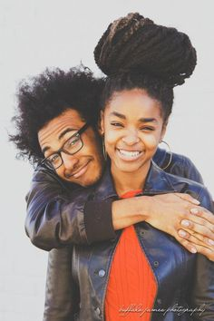 natural love #naturalhair #hairstyle