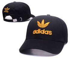 2017 Fashion Super popular Collection Standard Adidas Adjustable Snapback  Adidas Hat Scarpe Adidas 3c401b092595
