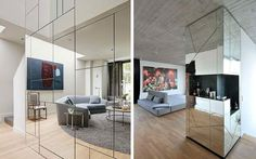 7 Affluent Tips: Black Wall Mirror Beds wall mirror interior inspiration. House Of Mirrors, Cheap Wall Mirrors, Wall Mirrors With Storage, Wall Mirrors Entryway, White Wall Mirrors, Lighted Wall Mirror, Rustic Wall Mirrors, Contemporary Wall Mirrors, Mirror Bedroom