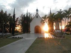 Santuario de Schoenstatt, Bo Jacaguas,Juana Díaz,PR