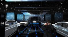 Mercedes-Benz E-Mobility en el Auto Show París 2016 E Mobility, Smart Auto, Benz E, Super Sport Cars, Mercedes Benz Cars, Maybach, Attendance, Html, Electric