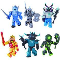 Team Turtle Is Unbeatable Youtuber Roblox Survivor - 22 Best Roblox Images Action Figures Toys Toys Uk
