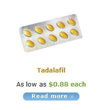 Viagra cialis online order