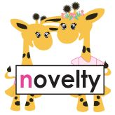 77082ec70df 42 Best The Laughing Giraffe Range of Baby Clothing images