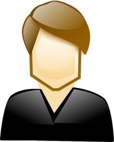 Salesforce Substance: Lightning Process Builder | salesforce ...