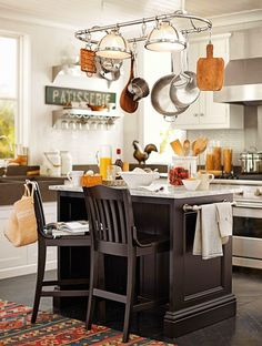 Stores That Sell Kitchen Island Carts In Store