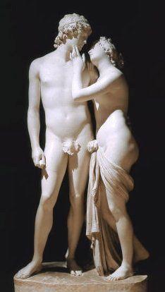 venus göttin statue - Google-Suche