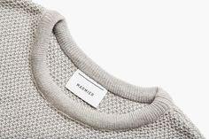 Italian Merino Wool Pullover Sweater | MARMIER Pullover Sweaters, Merino Wool, Slip On, Knitting, Casual, Men, Fashion, Moda, Tricot