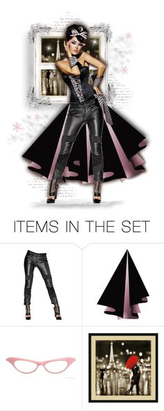 """""""Do not judge my story by the chapter you walked in on!"""" by shay-h ❤ liked on Polyvore featuring art, doll, dolls, dollset, artexpression and dollart"""