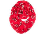 Buy Infinity Scarf Apparel  Accessories Novelties and other Ohio State Buckeyes products at OhioStateBuckeyes.com