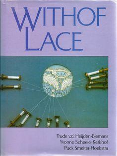 Albums archivés - whitolf lace