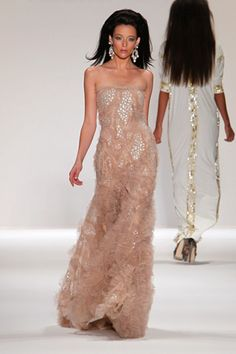 6e493237fcd 188 Best Naeem Khan - through history images