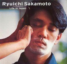 sakamoto- life in japan