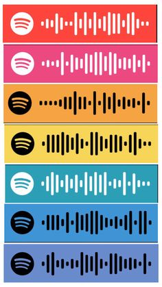Music Mood, Mood Songs, Album Songs, Music Songs, Movie Hacks, Song Suggestions, Emotional Songs, Good Vibe Songs, Applis Photo