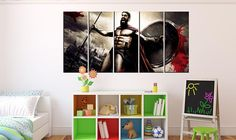GALLERY WRAPPED CANVASES i print high quality printer on canvas. 3 cm thick (depth) stretcher bars, side covered Picture.., 100 year guarantee indoor , Satin UV Protective Finish, Ready to Hang Open the box>hang to wall>enjoy ◆ SIZES in inch / centimetres for one panel: 19x28 inch ( 48x70 cm)= 90 usd 22x32 inch ( 55x80 cm) =100 usd 24x36inch ( 60x90 cm) =110 usd 30x44 inch ( 75x110 cm) =140 usd   for 3 panels each panel 12x24  total 36x24  =120 usd each pa...