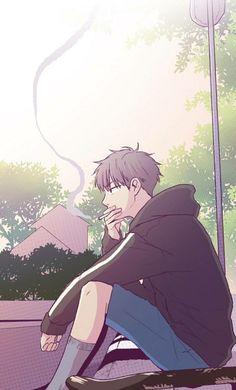 Maya, Spirit Finger, Webtoon Comics, Drawing Reference, Anime Manga, 2d, Cartoon, Wallpaper, Drawings
