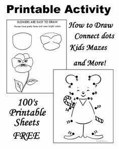 division math maths puzzles fun games thanksgiving activities graders ...