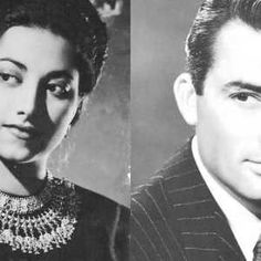 Information oi-Sanyukta Thakare | Printed: Thursday, June 17, 2021, 15:58 [IST] Hollywood star Gregory Peck's image with yesteryear actor and singer Suraiya is at present making rounds on the web. The throwback image is from the time when the heartthrob had visited Suraiya at her Mumbai residence. Tom Hiddleston Says He Thinks Of Shah Rukh […] The post Hollywood Actor Gregory Peck & Suraiya's Iconic Photo Goes Viral, Later Was Surprised By Peck's Sudden Visit app