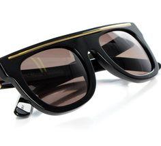 e40b11f890 Super Sunglasses  210 (I bought my pair at Barneys CO-OP)