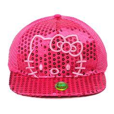 cf374dc87 126 Best LOCOMOLIFE.com Kid Hats images in 2019 | Kids hats, Flat ...