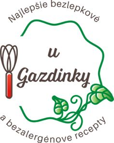 u Gazdinky - Calligraphy, Diet, Lettering, Calligraphy Art, Hand Drawn Typography, Letter Writing