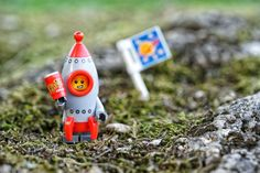 Make Pictures, Toys Photography, Action Figures, Lego, Legos