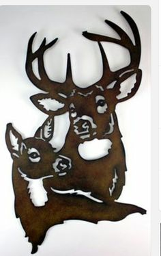 Metal Art & Northern Expressions love this .thought Rachel and scotty might like& Metal Art & Northern Expressions love this .thought Rachel and scotty might like. The post Metal Art Metal Tree Wall Art, Metal Wall Decor, Metal Art, Wood Art, Wall Art Decor, Diy Wall, Metal Projects, Metal Crafts, Art Projects