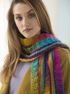 Top New Beginner Women Crochet Wearables Free Patterns | Knitella - Crochet Knit Patterns