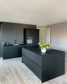 Kitchen Interior, Storage, Happy, Inspiration, Furniture, Home Decor, Dishes, Modern, Interiors