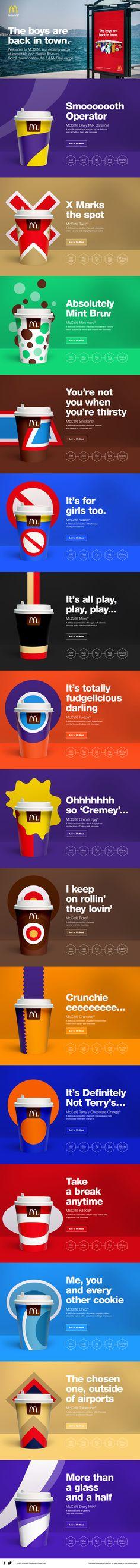 https://www.behance.net/gallery/24737201/McDonalds-The-Boys-Are-Back-in-Town