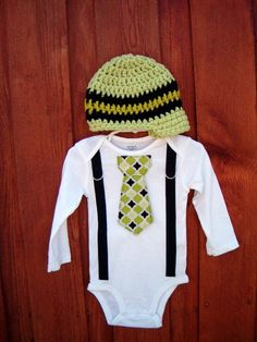 11cad5615 33 Best Baby outfits images