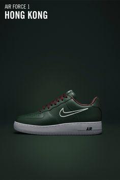 sports shoes 236e5 026d4 Via Nike SNEAKRS www.nike.comgblauncht