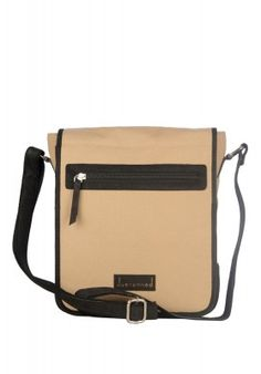 Leather Bags for Men Online at Justanned  View the best leather bags for men online at Justanned. Shop from a wide variety of men's leather bags. For more details, visit https://www.justanned.com/men/leather-bags.html