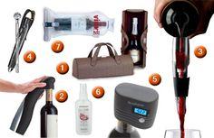 1-wine-gadgets_415x270.jpg