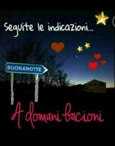 Good Morning Good Night, Day For Night, Humor, Words, Funny, Happy, Genere, Angelo, Gnocchi