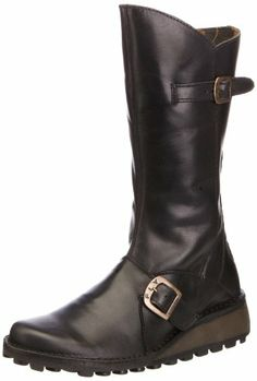 e4176902178bb https   www.amazon.co.uk Fly-London-Solv-Womens-Boots dp B00K84LJ0S ...