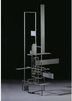 Sidney Gordin - Artist, Fine Art Prices, Auction Records for Sidney Gordin