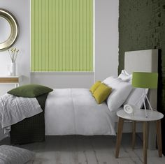 5 Simple and Modern Tricks Can Change Your Life: Outdoor Blinds Photo Galleries wooden blinds design.Bamboo Blinds With Valance wooden blinds door.Bamboo Blinds Home Depot. Patio Blinds, Diy Blinds, Outdoor Blinds, Bamboo Blinds, Fabric Blinds, Curtains With Blinds, Blinds Ideas, Sheer Blinds, Privacy Blinds