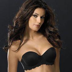 03fdc1ce9ceb9 Top Sellers Styles Store - Apparelnbags.com. Women s BrasWomen s ...