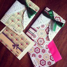 Kit Cartões e Caderneta da Bolsa #papelcomdesign #papelariapersonalizada #festaspersonalizadas #lembrancinhas #festainfantil #especialgifts #lembrancinhaspersonalizadas