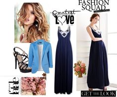 """""""Like####0450"""" by efoxcity on Polyvore"""