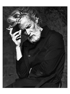 Success Models - AIDEN SHAW - portfolio.