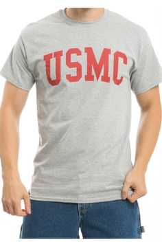 Eagle Globe Anchor USMC Marine Corps Childrens Long Sleeve T-Shirt Boys Girls Cotton Tee Tops