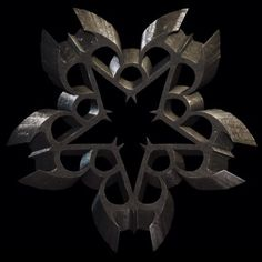 NEW BVB STAR!!! Can we talk about this new album.... I'm so excited!!!!!