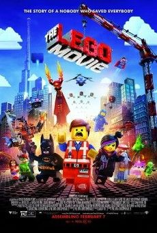 The Lego Movie - Online Movie Streaming - Stream The Lego Movie Online #TheLegoMovie - OnlineMovieStreaming.co.uk shows you where The Lego Movie (2016) is available to stream on demand. Plus website reviews free trial offers more ...